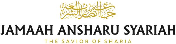Jamaah Ansharu Syari'ah