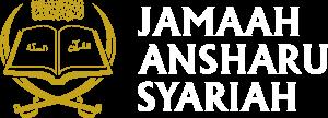 Logo Jamaah Ansharusyariah