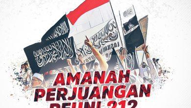 Photo of Telah Terbit Media Informasi Islam Kabar Syariah Edisi 252