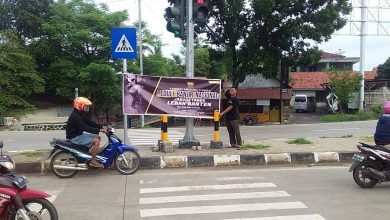 Photo of Gandeng SPU, Yanmas Ansharu Syariah Kendal Galang dana untuk korban Banjir Jabodetabek dan Banten