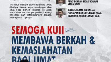 Photo of Telah Terbit Media Informasi Islam Kabar Syariah Edisi 259