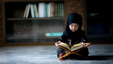 Photo of Tips Menumbuhkan Minat Baca Pada Anak