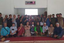 Photo of Sariyah Tarbiyah Ansharu Syariah Banten Gelar Workshop Dakwah di Era Modern