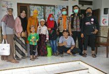 Photo of Khitan Gratis Untuk Dhuafa, Agenda Rutin Yanmas Ansharu Syariah Banyuwangi