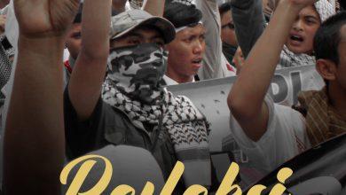 Photo of Refleksi Perjuangan Umat Islam Tahun 2020