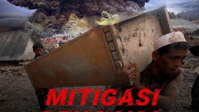 Photo of Mitigasi Bencana Dalam Perspektif Islam