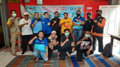 Photo of Yanmas Ansharu Syariah Gunakan Metode Tibbun Nabawi untuk Terapi Korban Narkoba
